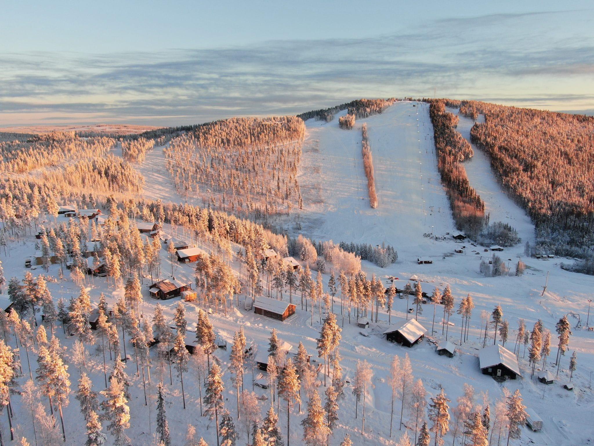 edek_vinter